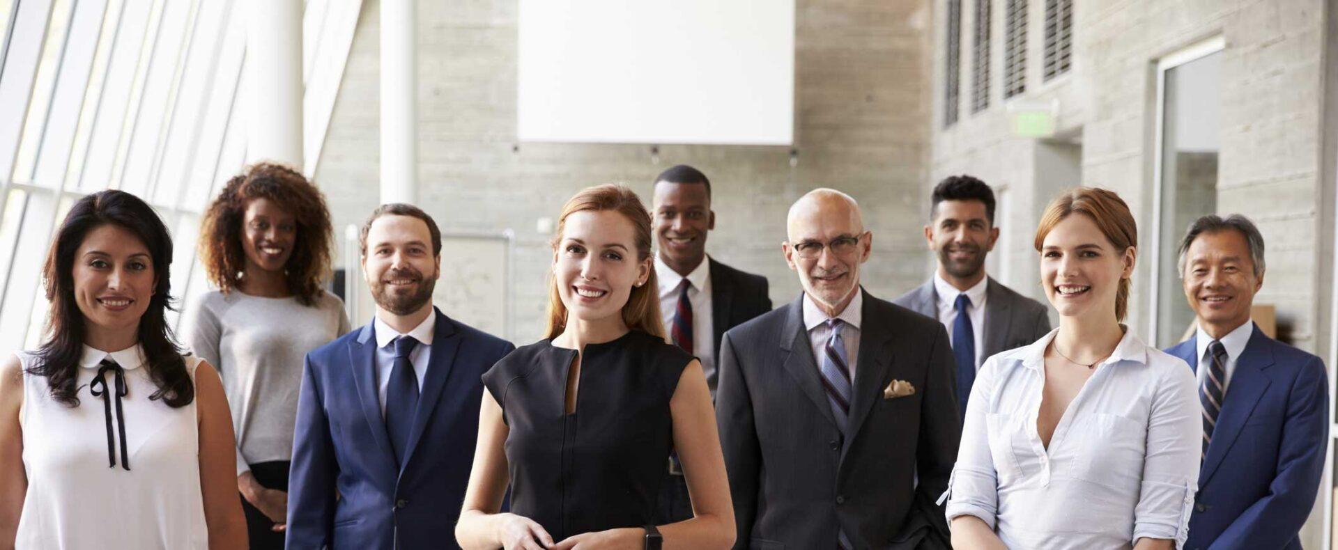 CSR Pro munkavállalói támogatási program