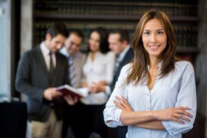 Mit kockáztat a foglalkoztató a harmadik országbeli állampolgárok jogellenes foglalkoztatásával?