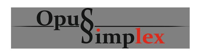 Opus Simplex Kft.