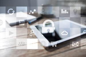 Milyen egy jó adatvédelmi felkészülés?