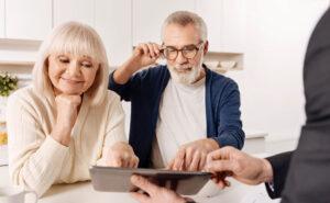 Foglalkoztatási adó- és társadalombiztosítási tanácsadás