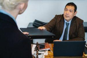 Foglalkoztatási hatásvizsgálat koordináció