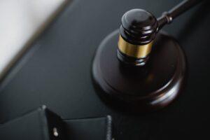Megváltozott szankciók a munkajogi szabályok megsértéséért