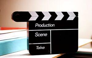 Filmipari statiszták foglalkoztatása