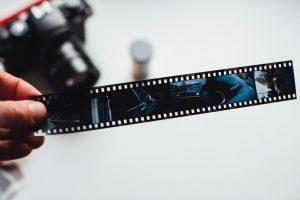 Külföldiek foglalkoztatása a filmiparban