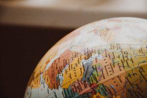 Őszi nyitás a harmadik országbeliek foglalkoztatásában