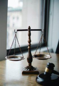Az alaptörvényellenes munkajogi szabályozás felszámolása